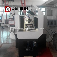 CNC Grinder Machine Price for Process PCD & PCBN Tools
