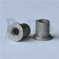 Carbon Steel Bushing