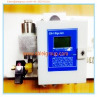 15ppm 0il in Water Detector Oil Content Analyzer