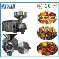 Family Use Spice Grinder