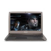 "G701VI OC Edition, 17.3"" 120Hz G-SYNC VR Gaming Laptop"