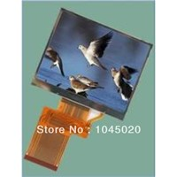 LCD Module Pi TFT 3.5 Inch (240*320) Display Module TFT