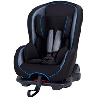 Baby Car Seats Safety Seat Infant Newborn 0-4 Years Group 0+1