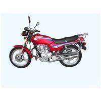 EEC CG125/CG150 Motorcycle