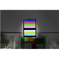2.4inch 240x320 SPI TFT LCD Display Module