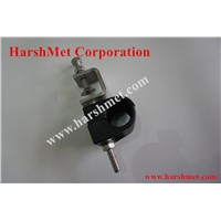 One Way Telecom RF Feeder Cable Clamp