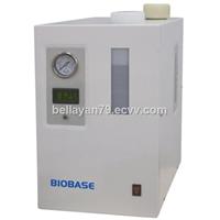 Biobase Pure Water Hydrogen Generator HGC-600
