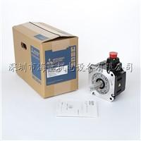 Mitsubishi AC Servo Motor & Drive JE Series MR-JE-40B+HF/HG-KN43BJ-S100 400W MR-JE-70B+HG-SN52J-S100 700W