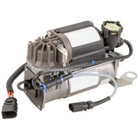 Air Suspension Compressor Pump