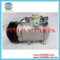Auto AC Compressor for Honda Accord/ Civic / CRV 447220-5900