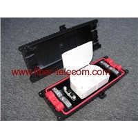 Horizontal Type Fiber Optic Enclosure OFC-H001