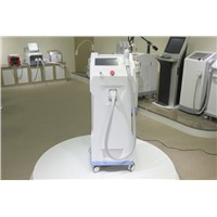Vertical Diode Laser Hair Removal Machine(NBW-131)