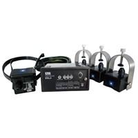 Hot Sales SNV-EKL 3,4 Series Short Circuit & Earth Fault Indicator