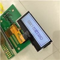 12832 Graphic LCD Module Display LCM Display