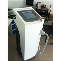 Diode Laser Hair Removal Machine(NBW-LII)