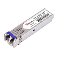BIDI CWDM DWDM SFP SFP Transceiver