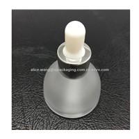 20ml Essential Oil Bottle-AJP-139