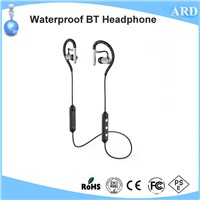 China Supplier Factory New Model S503 OEM Bluetooth Ear Piece High Sound Quality Bluetooth Headsets