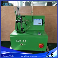 Common Rail Injector Test Bench for Repair Injectors Common Rail