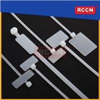 Economical Custom Design Plastic Cable Tie Mount