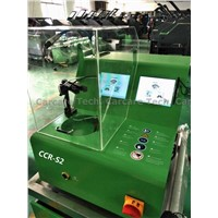 Common Rail Injection Calibrating Machine