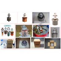 High Frequency Triode Tube, Electron Tube, Vacuum Tube & Power Tube