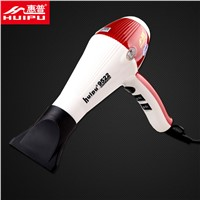Professional Colorful Long Life AC Motor New Styling Tools Hair Dryer