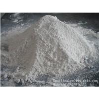 Tio2 Titanium Dioxide Rutile for Cosmestics