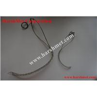 Single Weave Open Weave Hoisting Grip
