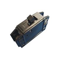 Bh MCB 6A-63A, Mini Circuit Breaker