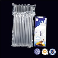 Customized PE Air Bubble Packaging Bags Wholesale Bubble Poly Mailers with High Quality