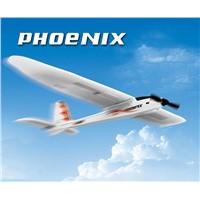 EPO Foam Glider Phoenix