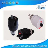 S101 Type C20 MCB Circuit Breaker/ Miniture Circuit Breaker