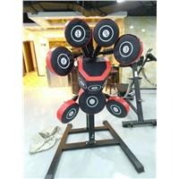 Boxmaster Gym Equipment /Adjustable Boxmaster