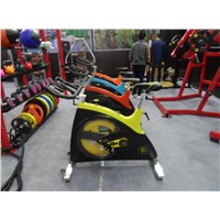 Commercial Spinning Bike /Gym Equipment Bike/Fitness Exercise Bike