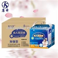 KangShun Chang Le Bang Disposable Adult Diaper
