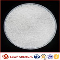 Potassium Carbonate Factory Provide