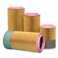 Atlas Copco Replacement Air Filter