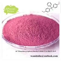 44'Dimethoxytriphenylmethyl Chlide Cas No: 40615-36-9