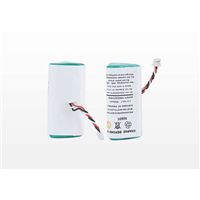 Barcode Scanner Battery/Scanner Battery/Scanner Battery for Symbol Barcode /Scanner Replacement Battery Symbol LS4278