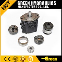 Denison T6 Hydraulic Vane Pump