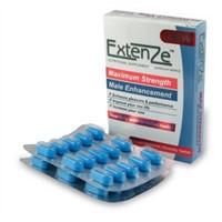Male Enhancer Sex Pills Extenze Male Supplement