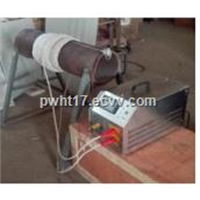MYD-60KW Post Welding Heating Treatment