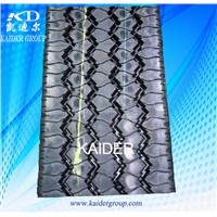 Truck Tyre Tread Rubber of Retreading Materials