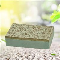Heat Preservation & Decorative Composite Board