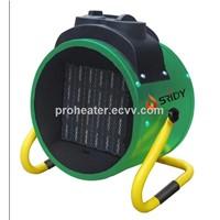 Sridy PTC Heater 2kw Ceramic Heating Industrial Heating