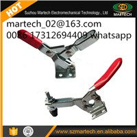 SGS Certified Quick Acting Veritcal Toggle Clamp