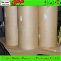 VCI Rust Preventive Paper