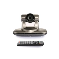 20X Zoom SDI DVI 1080P 60fps HD Video Conference PTZ Camera