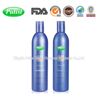 400ml Biotin Collagen Hair Conditioner